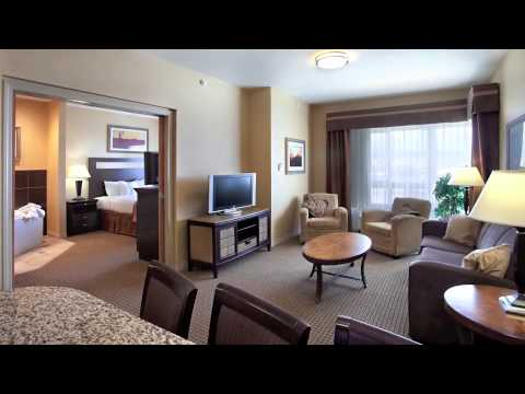 Holiday Inn Hotel Laramie - Laramie, Wyoming