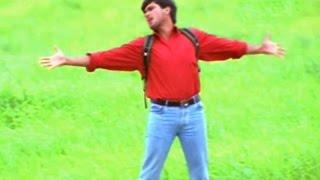 Manasantha Nuvve Songs - Manasantha Nuvve - Uday Kiran, Reema Sen