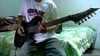 Gambar cover 48 Family Guitar Medley