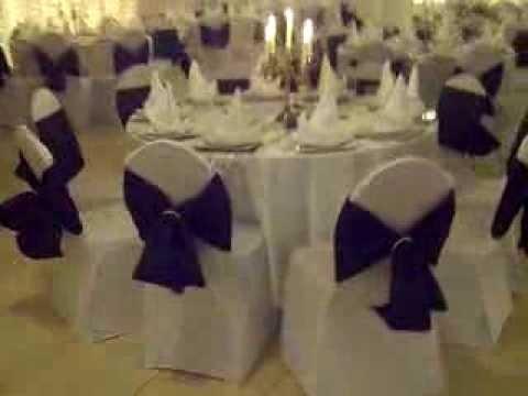traiteur halal location de salle d coration cameraman photographe n gafa 0615146699 youtube. Black Bedroom Furniture Sets. Home Design Ideas