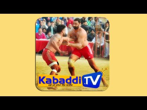 36RB (Sri Ganganagar) Kusti Dangal (Live Now) 17 oct 2016 by www.Kabaddi.Tv