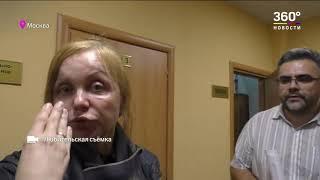 Ветеранов ВОВ и инвалидов обманули с ремонтом квартир возбуждено уголовное дело! Сюжет 360