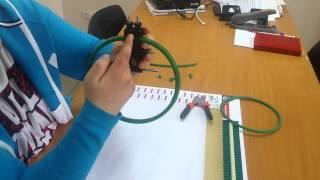 Клиновые полиуретановые ремни | www.rk-rti.ru(, 2015-05-01T19:59:31.000Z)