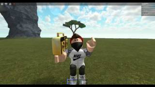ALL *ALAN WALKER* REMIX ID ~ROBLOX~