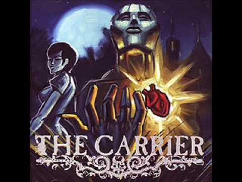The Carrier  - Alcatraz