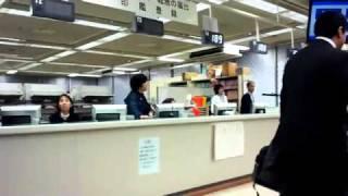Japonya Depremi 2011 - CANLI Deprem Aninda Yasananlar