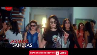whisky-di-botal-wargi-full-song-by-preet-hundal-jasmine-sandals