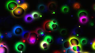 Sophie Nixdorf - Senso - Stanny Franssen Remix (Diametral)