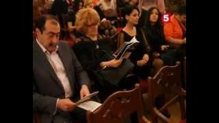 видео Большой театр подал в суд на спекулянтов из Интернета