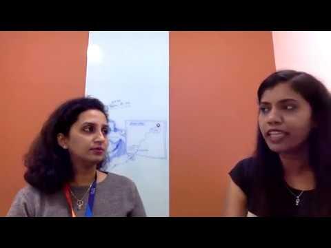 DIY Career Webinar - Experiential learning