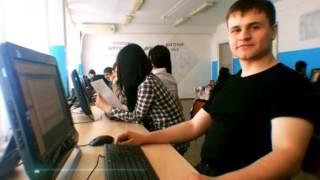 Информатика и методика преподавания