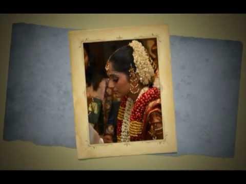 Wedding Sugunthan & Thanateswari (8.3.2013)