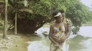 GUNO OMUKWANO - LYDIA JAZMINE (OFFICIAL VIDEO) thumbnail
