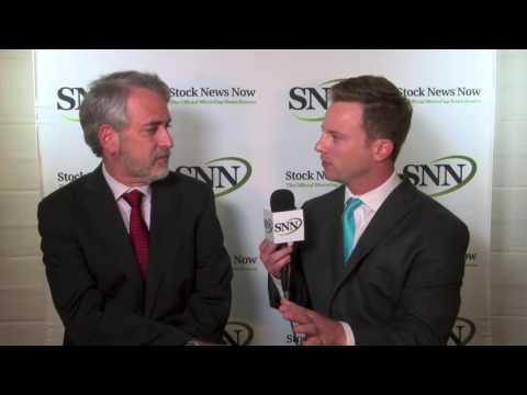 The Trendlines Group Ltd. (OTCQX: TRNLY) | Stock News Now