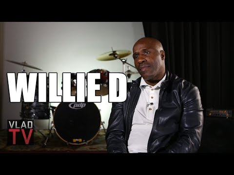 Willie D: You Can Become a Millionaire Off $10K if You Invest it the Right Way (Part 8)