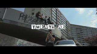 Tamsa - Twenty one