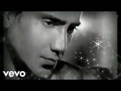 Alejandro Fernández - Cuando Ya No Me Quieras ((Cover Audio)(Video)) mp3