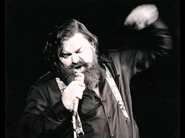 john-mogensen-den-mand-dlj1987