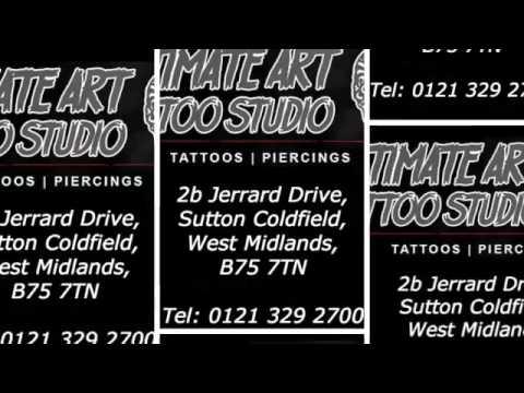 Ultimate Art Studio tere sang yara ultimate art studio 9860075751 9730171708 from