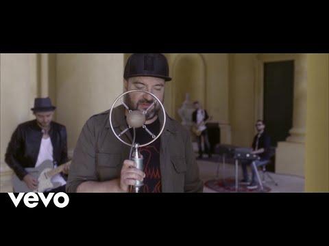 IMT Smile - Aj Keby…