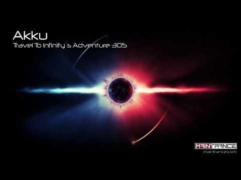 Akku - Travel To Infinity`s Adventure 305