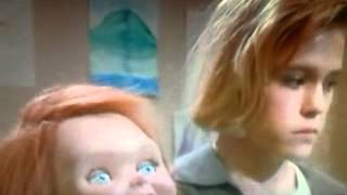 Childs play 2 death scenes