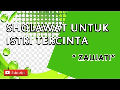 Zaujati (Istriku) Versi Indonesia - Roudllotussalaf + Lirik