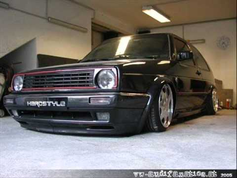 vw golf 2 movie 2011 youtube. Black Bedroom Furniture Sets. Home Design Ideas