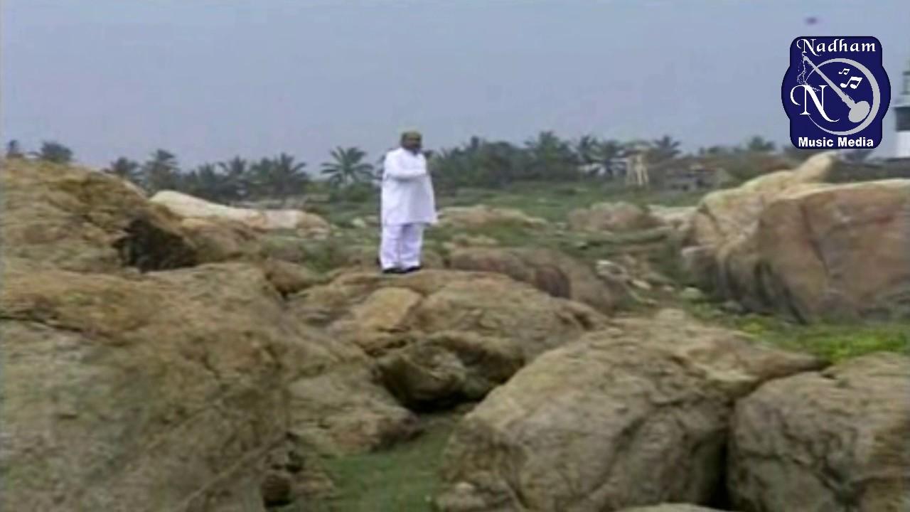 Aandavar Padaittha Vetri - Fr S J Berchmans | Jebathota jayageethangal