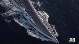 CNB 66 – Anteprima Genova – Video 4K