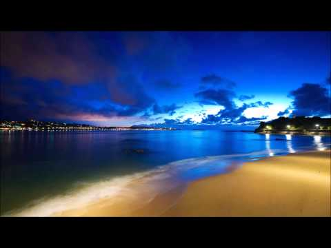 DKay & Epsilon - Barcelona (original dub mix) HD!