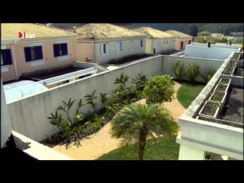 Alphaville - In der Mauer 04.12.2012 - Brasiliens Millionäre