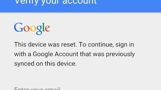 Remove Bypass any Huawei Google Account Lock