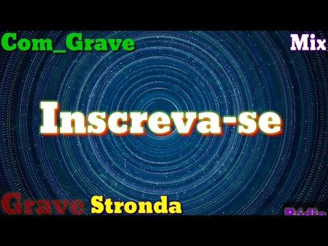 Alan Walker  Alex Skrindo - Sky Grave Stronda