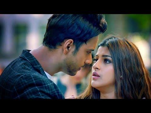 💖💖New WhatsApp Status Video 2018💖💖By Devil Studio