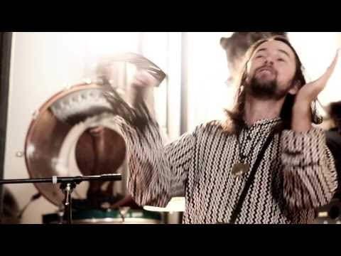 Bend Sinister - Fancy Pants (music video)