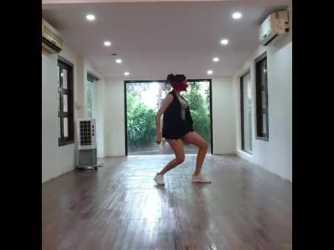 TALENTED Girl Dance●Adah Sharma Dance●New York Dance●America Got Talent●Video Goes Viral●