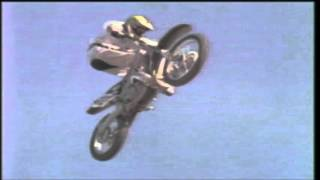 Championship Motocross 2001 feat Ricky Carmichael - 250 Championship 16 Las Vegas + Enging