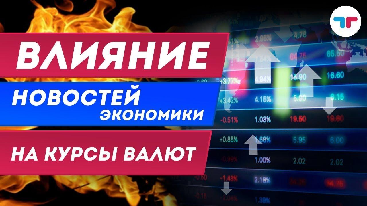 Обучение форексу на валютах обмен биткоин на рубли без комиссии