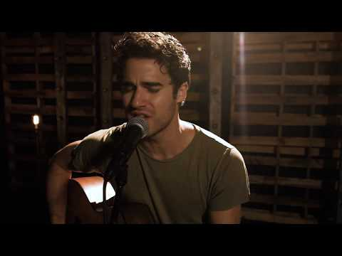 Darren Criss - I Dreamed A Dream (Les Miserables)  (Official Video)