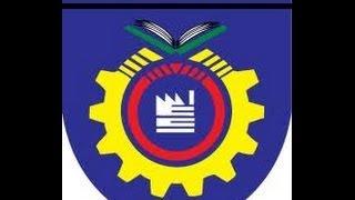 Institut Kemahiran Belia Negara 国家青年技术学院