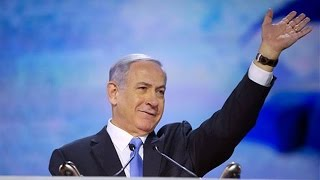 ezekiel 38 pm netanyahu delivers speech at aipac for his case against persia mar 02 2015