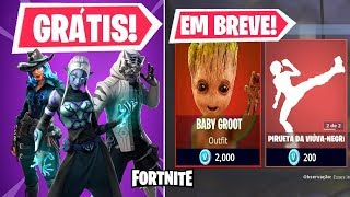 FORTNITE GUARDIANS OF THE GALAXY AND CITIES DESTROYED? PATCH 8.50