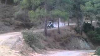 Marinos ATV test.3GP