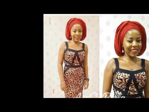 latest-ankara-fashions-for-life---aso-ebi-bella-deisgns