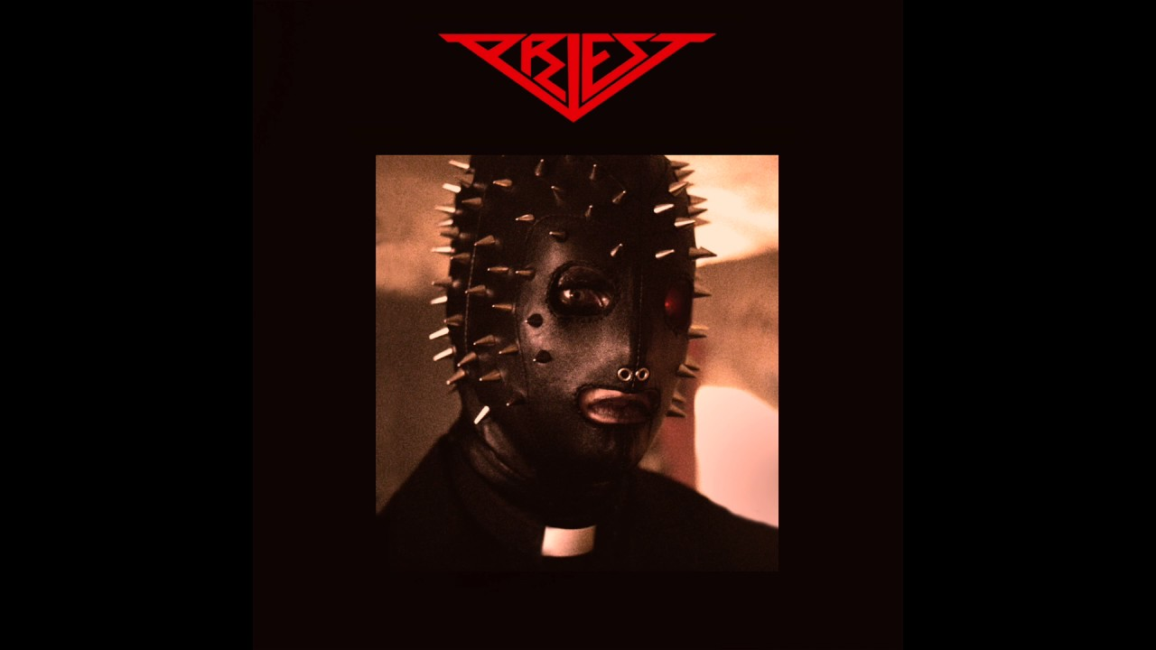 priest-the-pit-lovely-records