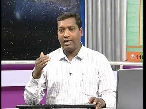 meeseva municipal services(Telangana )training video part 1