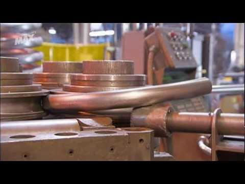 As se hace calderas de aceite usado doovi - Calentadores de aceite ...