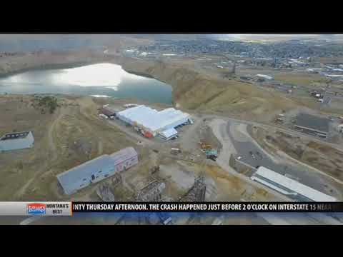 EPA names Butte and Anaconda as priority Superfund sites
