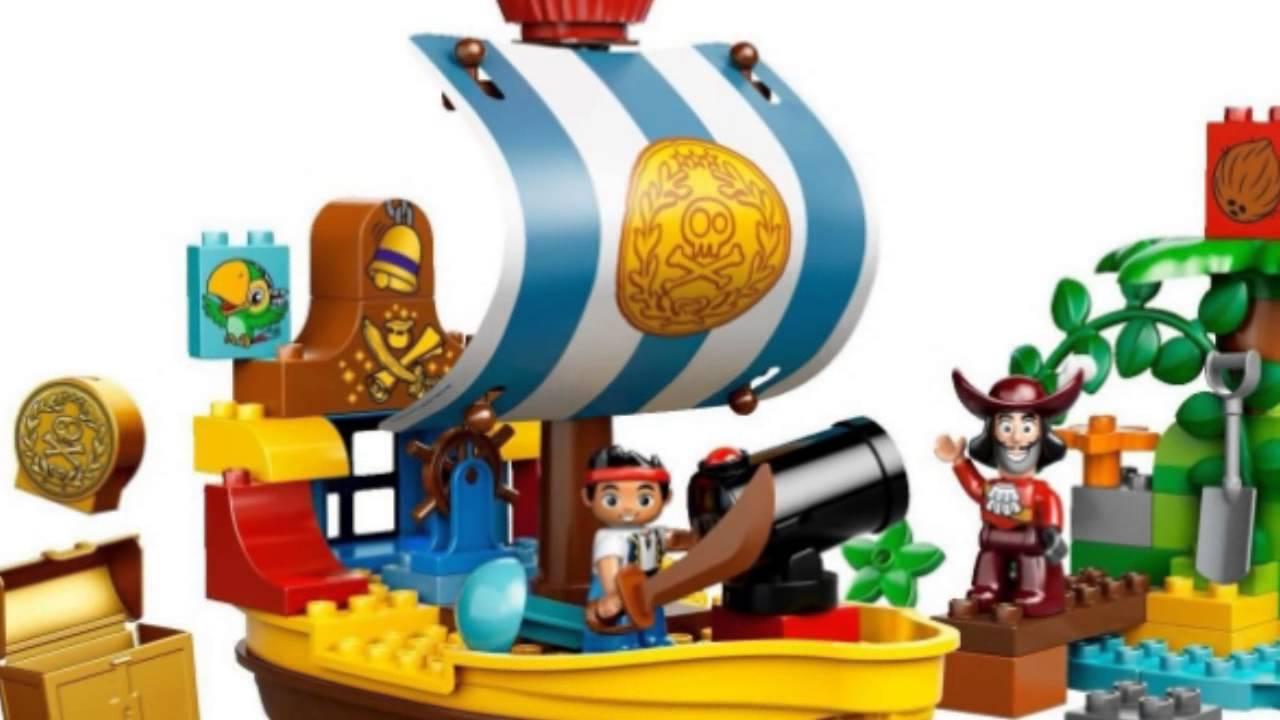 А если совместить корабли с любыми другими наборами конструктора лего, можно создать невероятный игровой мир со множеством интересных сюжетов и. Помоги губке бобу и патрику добыть пиратские сокровища и не попасться в лапы капитаму корабля-призрака вместе с набором lego 3817.